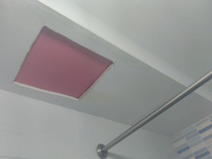 techo roto.jpg